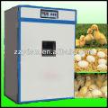 automatic poultry incubators for sale