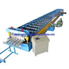 Floor Deck Machine,roll Forming Machine, Deck Roll Forming Machine