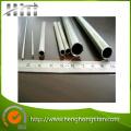 Heiße neue Produkte für 2015 Titanium-Rohr des Grad-12, Titanrohr- / Titanrohr, 5mm Titanrohr