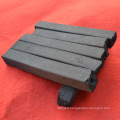 Square Bamboo Charcoal for Shisha Hoooka Use