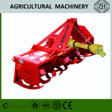 Farm Side Getriebe Rotary Stubbling Tiller