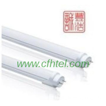 Smart LED tubeT8 2ft  4ft emergency with remote optional