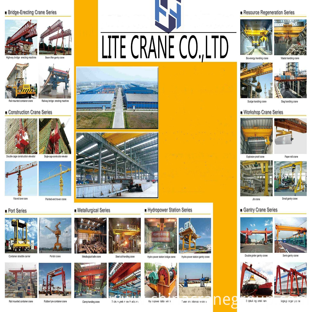 Catalogue Of Litecompany