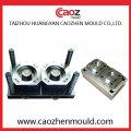 500ml / 2 Hohlraum / Hochpräzisions-Dünnwandbehälter-Form