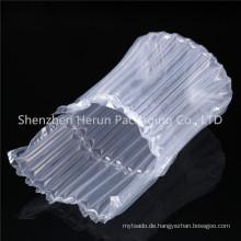 Kundengebundene aufblasbare Dunnage-Luftsäulen-Tasche