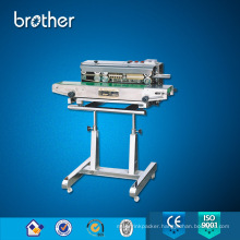 2016 Multi-Functional Plastic Bag Sealing Machine Sf-150
