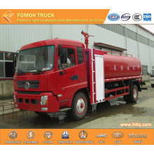 DONGFENG multifunctional fire fighting vehicle