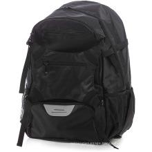 Wholesale Waterproof Lightweight Baseball Bags Outdoor Sport Backpack Baseball Backpacks with 4 Bats Pocket