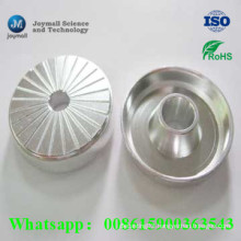 Custom Die Casting Aluminum Part with CNC Process