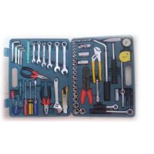 Juegos de herramientas de mano Dh-11537