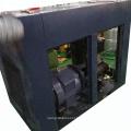 125HP 90KW Air Compressor Machine Need Distributors