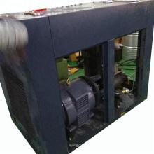 Distributeurs de besoin de machine de compresseur d'air de 125HP 90KW