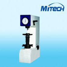 Hướng dẫn sử dụng trên bề mặt Rockwell độ cứng Tester, Ndt độ cứng kiểm tra máy Hrm-45