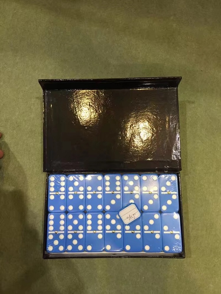 Wholesale Domino Game Set