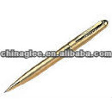 caneta de metal de venda quente