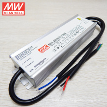 7 years warranty led driver top brand led driver MEAN WELL 8w to 600w