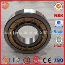 The High Speed Low Noise Cylindrical Roller Bearing (NJ334EM)