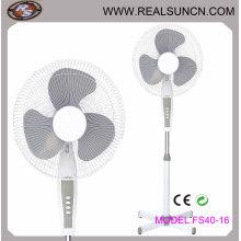 16inch Eletrical Stand Fan-New Model