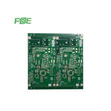 Shenzhen Circuit Board Assembly PCBA Custom PCB Manufacturer