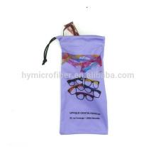 best-seller compre la caja de encargo del teléfono celular de la marca de fábrica / las bolsas de lazo / los bolsos del marco con el logotipo