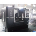 3 axis or 4-axis cnc automatic milling machining center VMC550L
