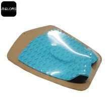 Melors Non Slip Waterproof Foam Surf Traction Pad