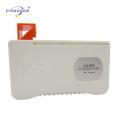 Boîte optique de décapant de fibre / cassette optique de nettoyage de connecteur de fibre pour l'outil de connecteur de SC / FC / MU / LC / ST / MPO