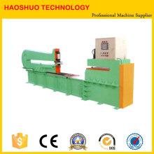 Paper Board Round Schneidemaschine zum Verkauf