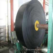 High Quality Made In China Customer Service Polyester Conveyor Belt