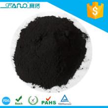 Meistverkaufter Marktpreis für Carbon Black für Lithium Battery Materialien