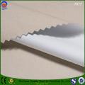 T / C 88 * 64 Chama Retardant Black-out tecido de cortina