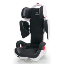 Assento de carro do bebê para criança 15-36kg