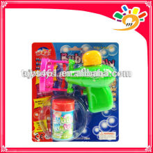 Wholesale bubble gun!,Plastic Bubble Gun,Funny Friction Bubble Gun Toy,Flashing Bubble Gun For Kids With Single Bubble Water