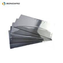 Hot Sale UD Pultruded Carbon Fiber Sheets