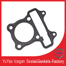 Motorcycle Cylinder Head Gasket/Motorcyle Gasket Ig-037 with Auto Parts