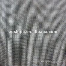 Sehr beliebte Aluminium-Insektenschutzrolle