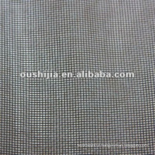 Very popular aluminum insect screen roll