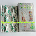 High Quality Weight Loss Product Extra Slim Quick Effect No Side Slimming Capsule (MJ-ES30 CAPS)