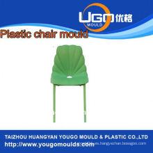 Fábrica del molde del assesment para el molde de la silla del asiento del autobús en taizhou zhejiang China