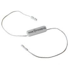 hang tag string for Canada