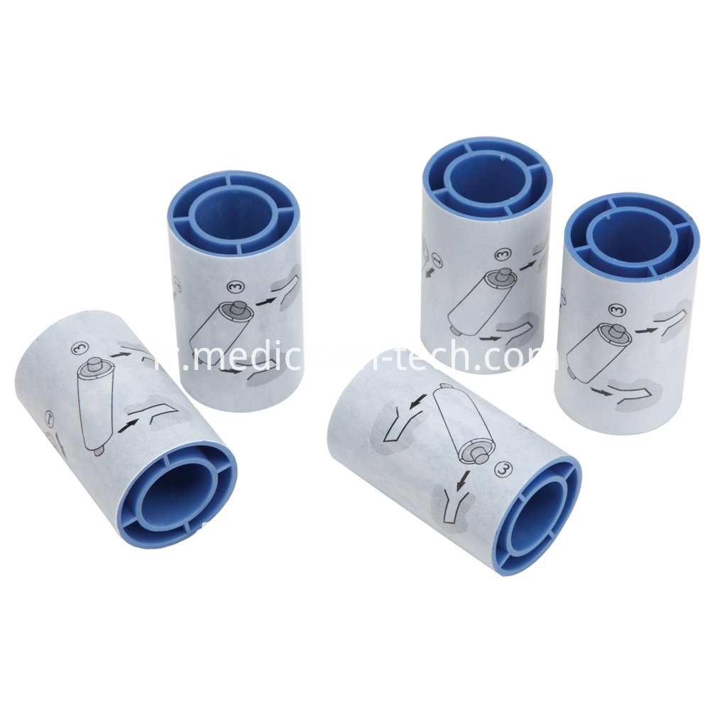 Adhesive Cleaning Rollers