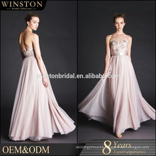 Best Quality Sales for 2013 new model evening dress