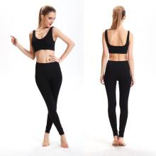 Nylon Spandex Seamless Underwear Soutien-gorge Usagé Machine à tricoter circulaire
