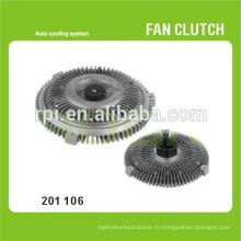 Автоматический Вентилятор охлаждения клатч для BMW3/Е46 бер:8MV376732041