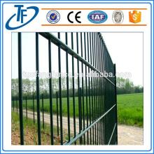 La seguridad superior 868 soldó la malla de alambre para la venta hecha en Anping (los productos de China)