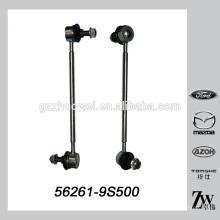 Longlife estabilizador traseiro link L / R para NISSA N PALADIN OEM.56261-9S500