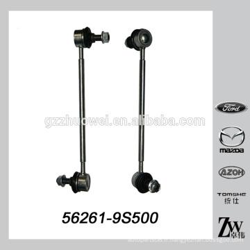Liaison stabilisatrice arrière Longlife L / R pour NISSA N PALADIN OEM.56261-9S500
