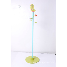 Standing Coat Hanger Wooden Furniture Wooden Coat Hanger Cloths Hangers Decoration Furniture Coat Rack Chick