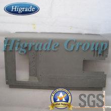 Metall Stanzen sterben / Klimaanlage Metall Stanzteile (C18)