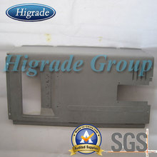 Estampage de métal Die / Air Condition Stampings en métal (C18)